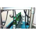 LOGO_360˚ Label & Decoration inspection