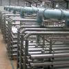 LOGO_Behälter und Anlagenbau