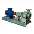 LOGO_Stainless steel centrifugal pumps KN5