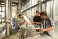 LOGO_Brewing (Diplom-Braumeister)