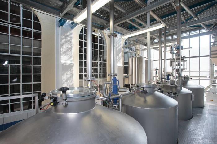 LOGO_Modulstudium Brauwesen und Getränketechnologie