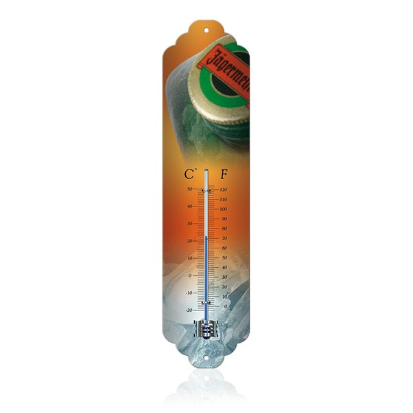 LOGO_Thermometer