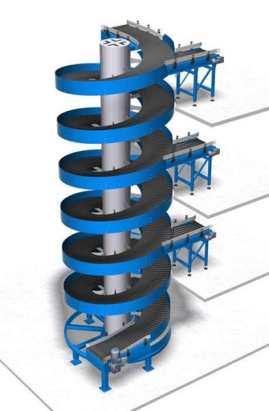 LOGO_Spiral Conveyors