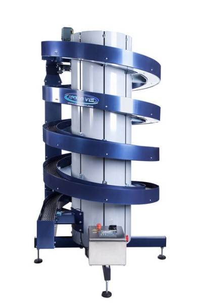 LOGO_Narrow Trak Spiral Conveyor