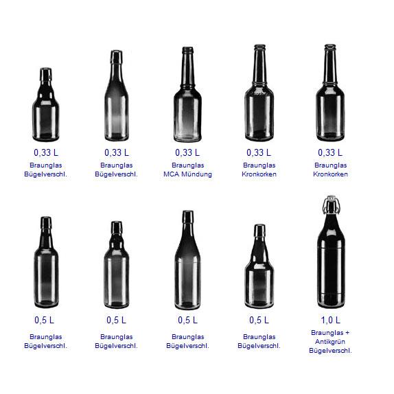 LOGO_Flaschengroßhandlung