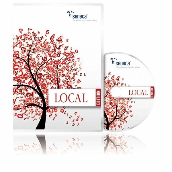 LOGO_Seneca local