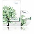 LOGO_Seneca global