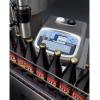 LOGO_Tintenstrahldrucker Linx 7900