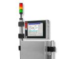 LOGO_BBULL FEM/FM/EM Managementsysteme mit PC-Verarbeitungselektronik für Füller und Etikettierer