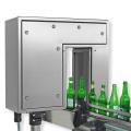 LOGO_BBULL FORMAT Bottle Format Detection