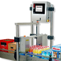 LOGO_BBULL VK-X X-Ray Full Carton/Full Crate Inspection