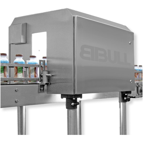 LOGO_BBULL IMAGE 360 4-Camera Image Processing System for all around Inspection on the Conveyor up to 72.000 b/h