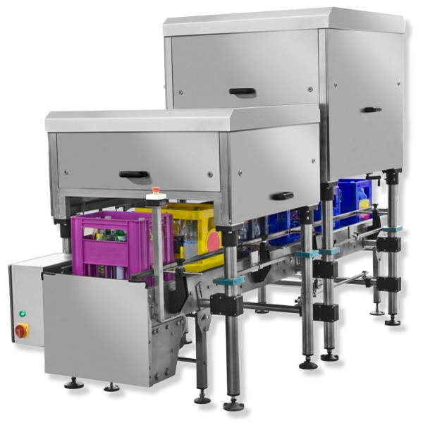 LOGO_BBULL LG Modularly Constructed Inspection System to Optimize the Returned Empties Handling