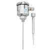 LOGO_Resistance Thermometer - - QUICKTEMP-System - Type TP60/TW39...T500