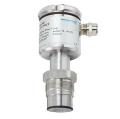 LOGO_Druck- / Niveautransmitter - PZM/VRM 050 Modularsystem