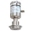 LOGO_Flush-mounted Pressure and Level Diaphragm-Transmitter Type KERAMESS / KERASTAB..- Series 100 -