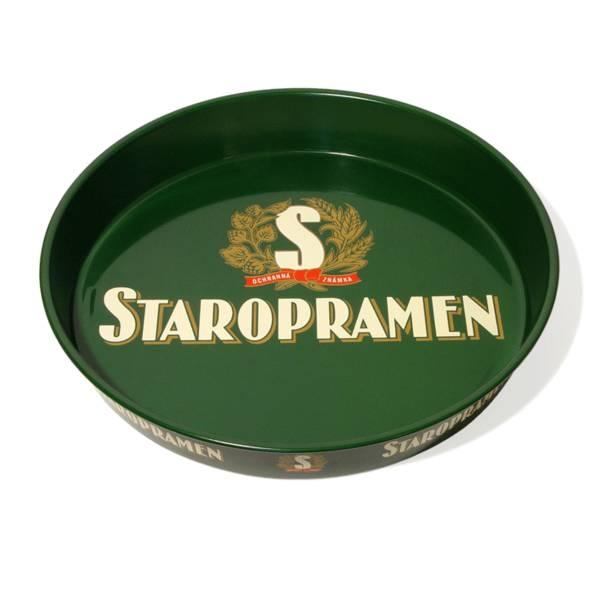 LOGO_Staropramen