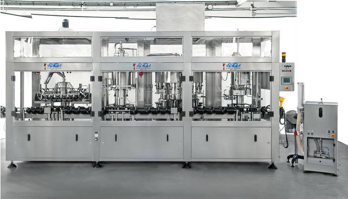 LOGO_Mondial filling machines