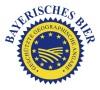 LOGO_Öffentlichkeitsarbeit für Bayerisches Bier