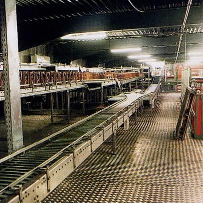 LOGO_Anlagenausführung in Edelstahl