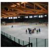 LOGO_Eissporthallen