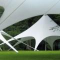 LOGO_Star tent »Starflex«
