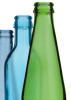 LOGO_Non-Alcoholic Beverages