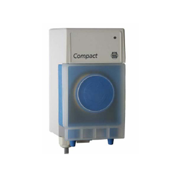 LOGO_Compact K