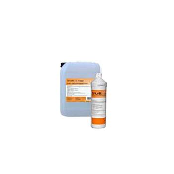 LOGO_Desinfektionsreiniger - tru-lit C-8 SEPT*