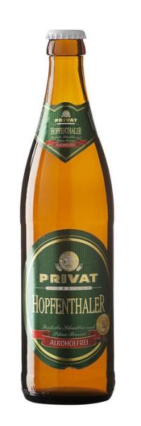 LOGO_Privat Hopfenthaler alkoholfrei