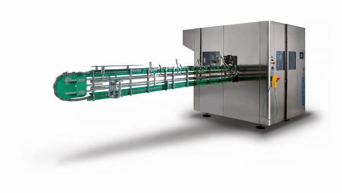 LOGO_Seaming machines