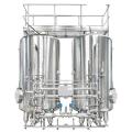 LOGO_Aufbereitung von Mineral- und Tafelwasser