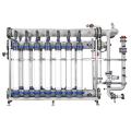 LOGO_Wasser für die Herstellung von Softdrinks & Säften