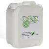 LOGO_Python Care