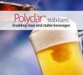 LOGO_Polyclar Plus 730
