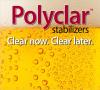 LOGO_Polyclar 10