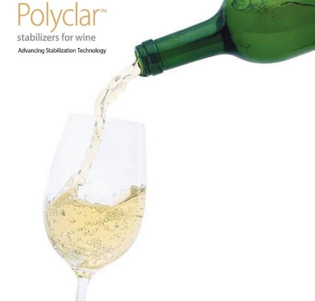 LOGO_Polyclar™ wine stabilizers