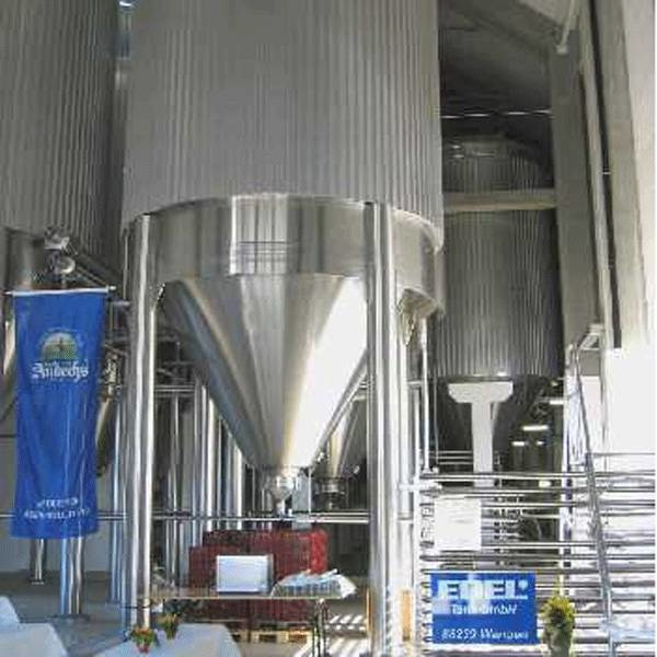 LOGO_Cellar welded storage tanks
