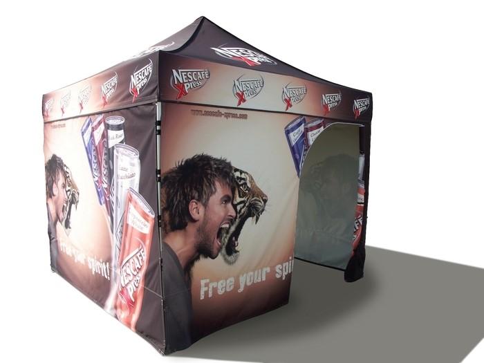 LOGO_Expo tents - Basic