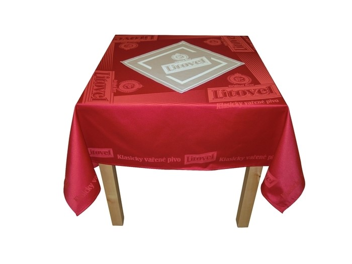 LOGO_Table cloths
