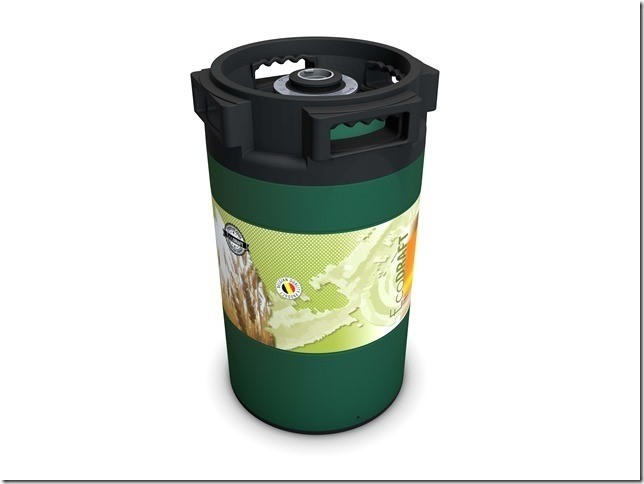 LOGO_Reusable kegs 30l