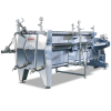 LOGO_Beer Filtration and Sterilization