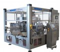 LOGO_Renner labelling machines