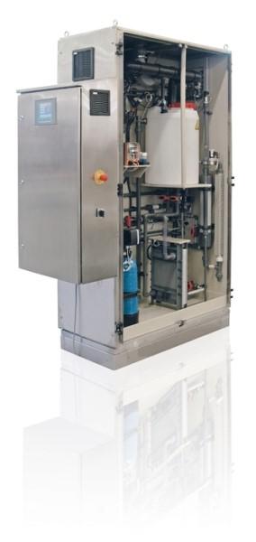 LOGO_Electrolysis system Dulco®Lyse