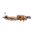 LOGO_Grains Conveyors