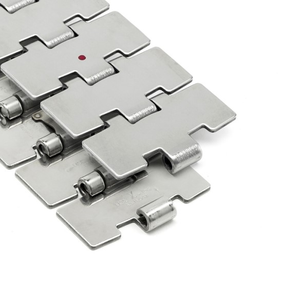 LOGO_Rexnord Quick Linq Series Chain