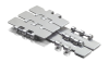LOGO_Rexnord 661 Series TableTop Chain