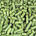 LOGO_Pellets type 45 and 90