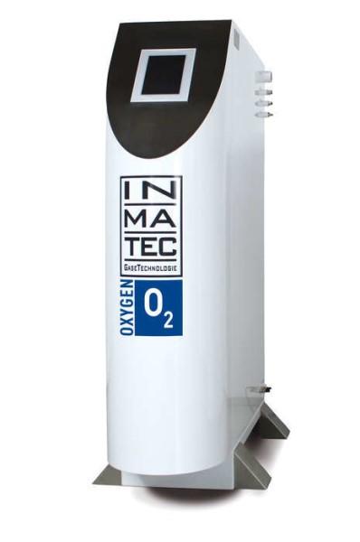 LOGO_Sauerstoffgenerator IMT-PO OnTouch