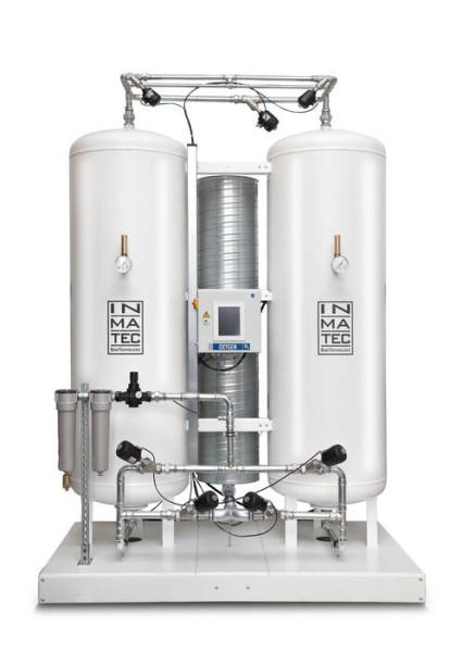 LOGO_Oxygen Generator IMT-PO OnTouch